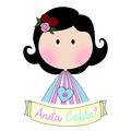 Anita Catita  (@anitacatita) Avatar