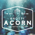 Knotty Acorn - Heather (oshngrl) (@knottyacorn) Avatar