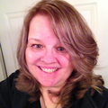 Cindy Staub (@quiltdoodledesigns) Avatar