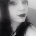 Ivy Jayde (@ivy_jayde) Avatar
