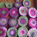 colourmecrochet (@colourmecrochet) Avatar