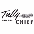 Tully And The Chief (@tullyandthechief) Avatar