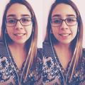 Abbie (@abbiee33) Avatar