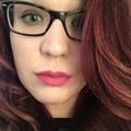 lexie (@lalalexie) Avatar