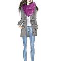 Michele (@crochetmichele) Avatar