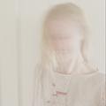 amelia w davis  (@ameliawdavis) Avatar