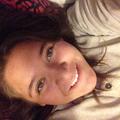 Victoria(or Vicky) (@victoria_s_00) Avatar