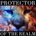 @protectormusic Avatar