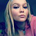 natasha :)  (@natashacapobianco) Avatar