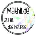 Mathilde ... au fil des heures (@mathilde_au_fil_des_heures) Avatar