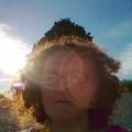 Sadie Wishart (@starryskystitches) Avatar