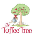 The Toffee Tree (@thetoffeetree) Avatar