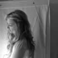 Jessica Leigh Haughton  (@jessicaleighhaughton) Avatar
