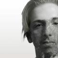 Jon Pisani (@jonpisani) Avatar
