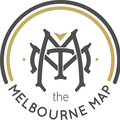 The Melbourne Map (@ellomelbourne) Avatar
