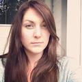 Kristy (@fionafaeknits) Avatar