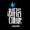 BIAS ONE (@biasone) Avatar
