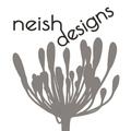 neish (@neish) Avatar
