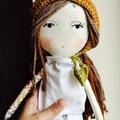 Doricica Dolls (@doricica) Avatar