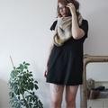 Giulia (@unpeusauvage) Avatar