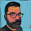 Roy Mesler (@royterp) Avatar