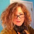 Lorie McCown (@loriemccown) Avatar