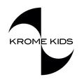 Krome Kids (@kromekids) Avatar