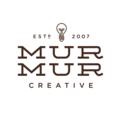 Murmur Creative (@murmurcreative) Avatar