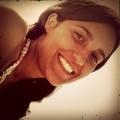 @guzilu Avatar