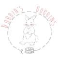 Dobbin's Bobbins (@dobbinsbobbins) Avatar