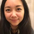 Amanda (@kain_room) Avatar