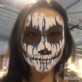 Mel O (@antimel00) Avatar