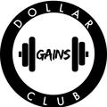 Dollar Gains Club (@dollargainsclub) Avatar