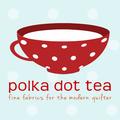 Polka Dotties (@polkadotteafabrics) Avatar
