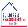 Builders & Remodelers Inc (@buildersandremodelers) Avatar