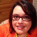 Kyria Chapman (@the_quiltopians) Avatar
