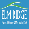 Elm Ridge Funeral Home and Memorial Park (@elmridgefuneralhome) Avatar