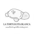 La Tortuguita Blanca (@latortuguitablanca) Avatar