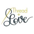 Theresa of Thread+Love (@threadpluslove) Avatar
