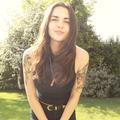 Kate Appleby (@tusk_and_twine) Avatar
