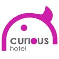 Hotel Curious (@hotelcurious) Avatar