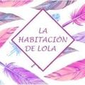 la habitación de Lola (@lahabitaciondelola) Avatar