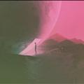 Xhris Heaven (@xhris__heaven) Avatar