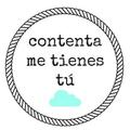 Naira (@contentametienestu) Avatar