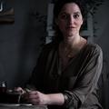 Luisa Morón • Fotografia  (@luisamoron) Avatar