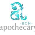 Bcn Apothecary (@bcnapothecary) Avatar