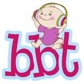 Babytribu (@babytribu) Avatar