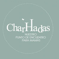 CharHadas (@charhadas) Avatar