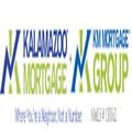 Kalamazoo Mortgage (@kzoomortgage) Avatar