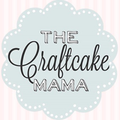 Elena (@the_craftcake_mama) Avatar